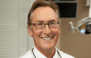Dr. Kirk Huckel thumbnail for video homepage 1