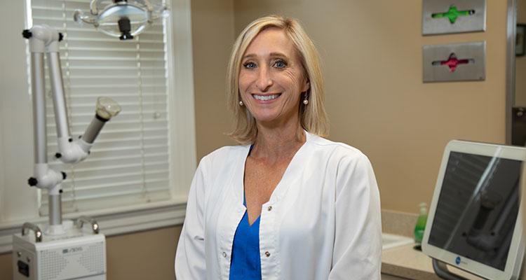 Dr Shanni REine Mutch 1